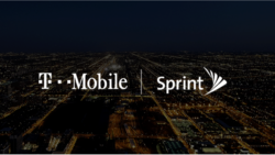 T-MOBILE AND SPRINT TO COMBINE, ACCELERATING 5G INNOVATION & INCREASING COMPETITION
